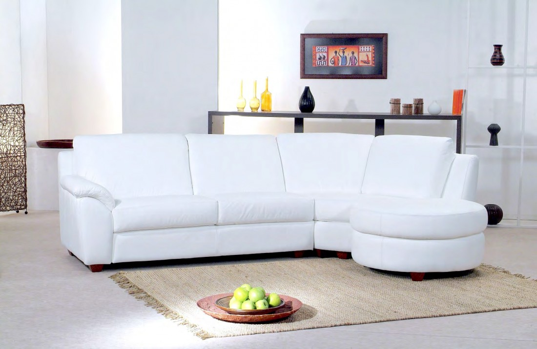 Best Pouf Per Divano Images - Skilifts.us - skilifts.us