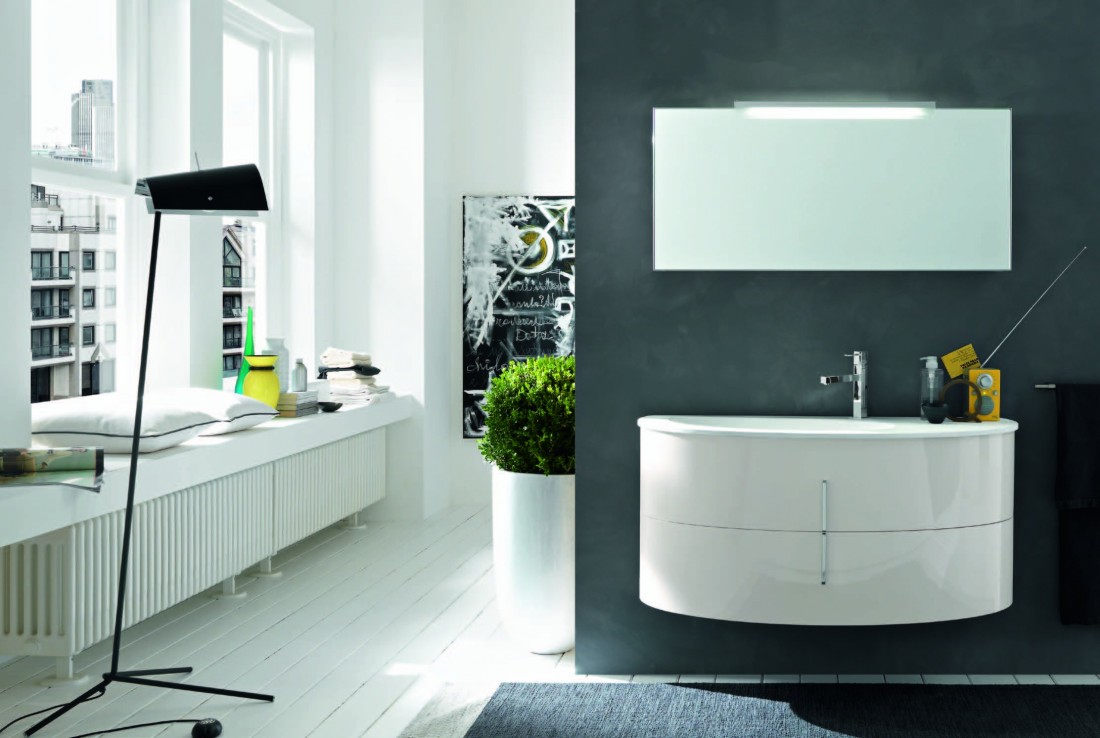 Cassettiere bagno design ~ avienix.com for .