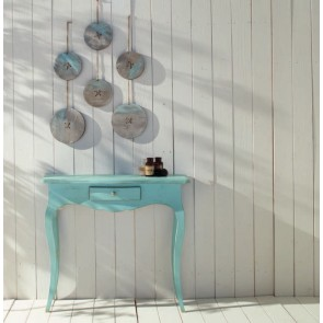Consolle ingresso shabby