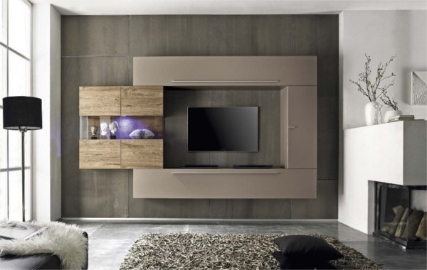 Awesome outlet mobili design gallery modern home design
